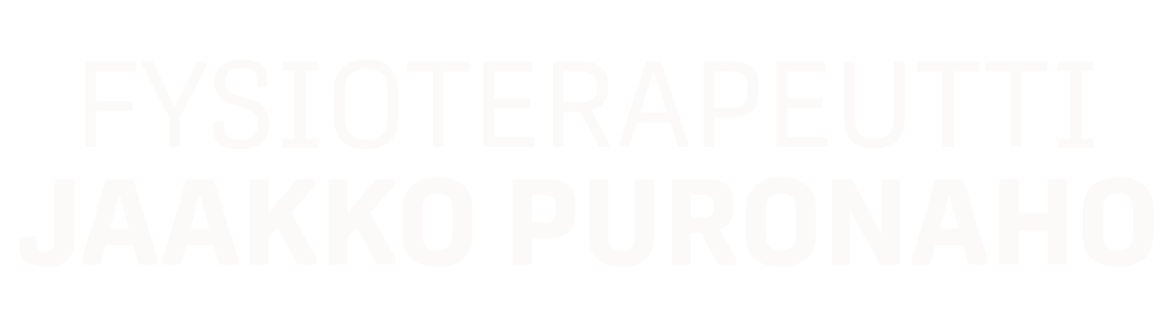 https://fysiopuronaho.fi/wp-content/uploads/2020/12/cropped-Fysio_Puronaho_White.png